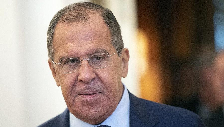 درخواست روسیه از آمریکابه نفع  ایران