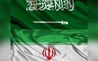 موانع مستحکم برای مصالحه ایران و سعودی همچنان وجود دارد