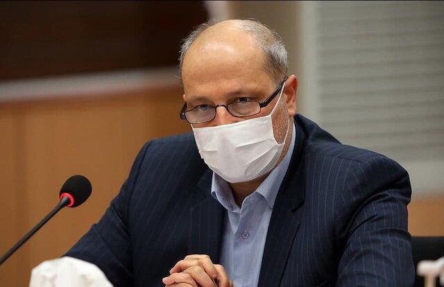 شهرداری تهران بر اجرای دقیق شیوهنامههای بهداشتی تاکید کرد