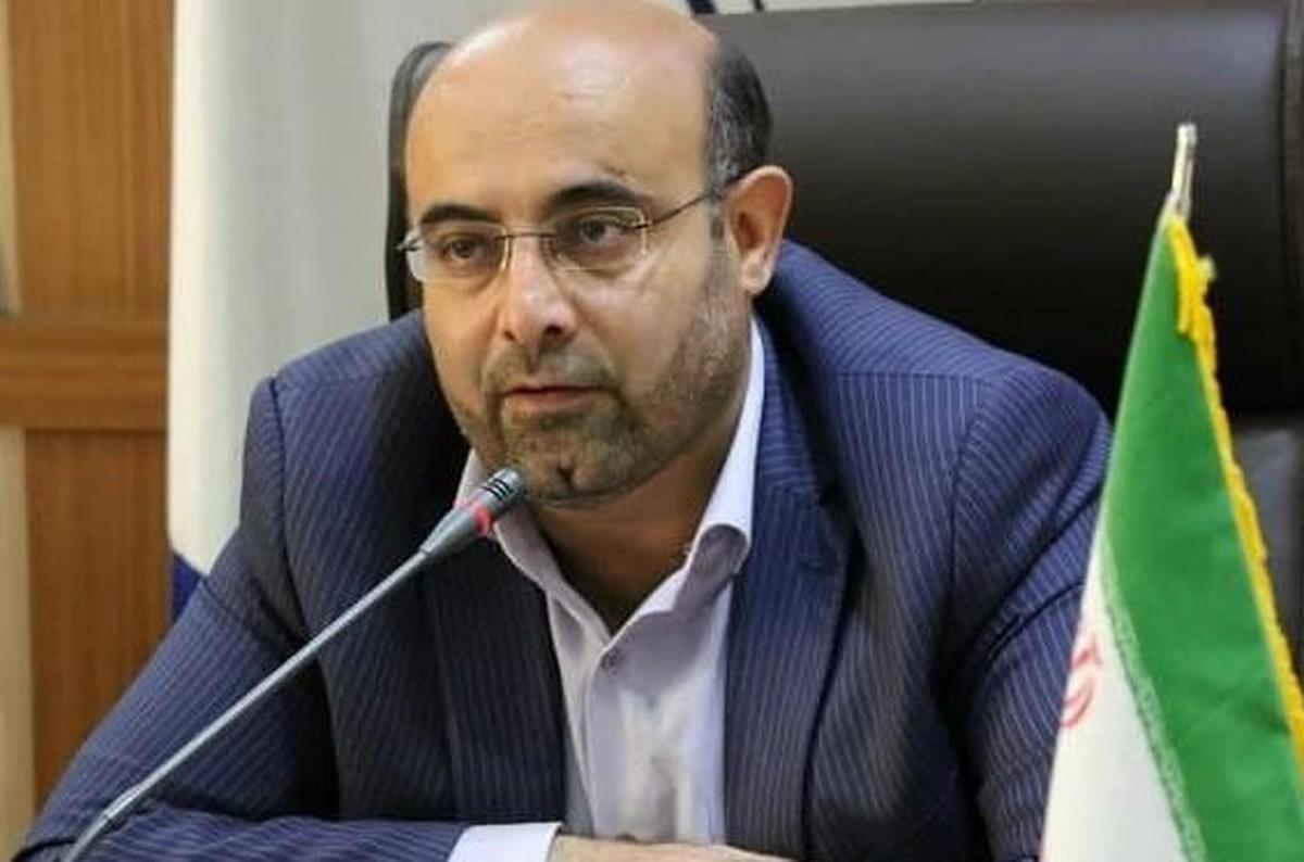 کمیسیون اقتصادی مجلس در حال پیگیری طرحی جامع برای رمزارزها است