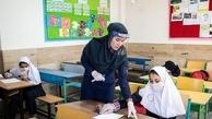 هشدار درباره شرایط روانی کودکان درآستانه بازگشایی مدارس