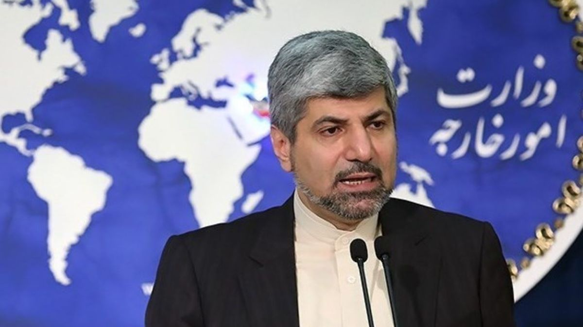 کاندیداهایانتخابات ۱۴۰۰  |  اقدام خلاف قانون محمود احمدی نژاد