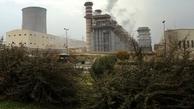 شرکت تولید نیروی برق حرارتی: نیروگاههای تهران مازوت نمیسوزانند؛ مخازن سوخت مازوت دو نیروگاه پلمب است