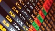 خطاها و ابهامات سیاست های جدید واگذاری سهام در بورس کدام اند؟