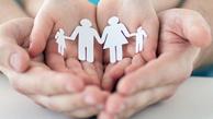 بیشتر اختلافات زناشویی ناشی از نداشتن دو مهارت است