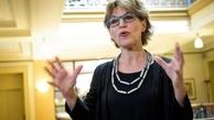 سازمان ملل: گزارشگر ویژه ما به خاطر مشارکت در تحقیقات در مورد خاشقجی