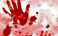 قتل     کیسه ضایعاتی که جسد از آن بیرون آمد، ماجرا چیست؟