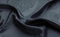 قیمت سرسام آور چادر مشکی در بازار