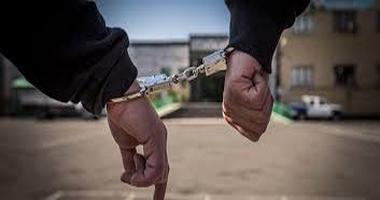 بازداشت امام جمعه قلابی در بندرماهشهر