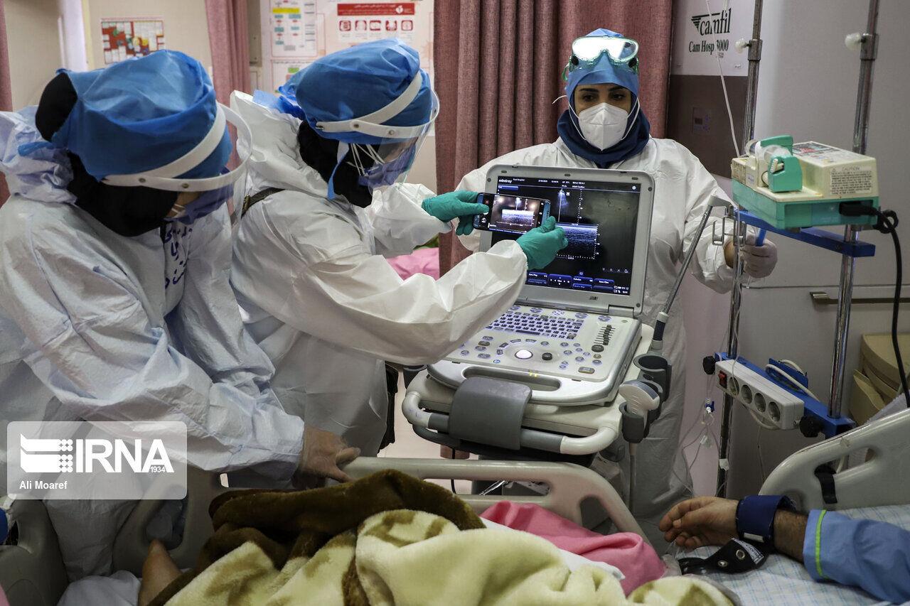 کرونا درمان سرطان را هم به تاخیر انداخت