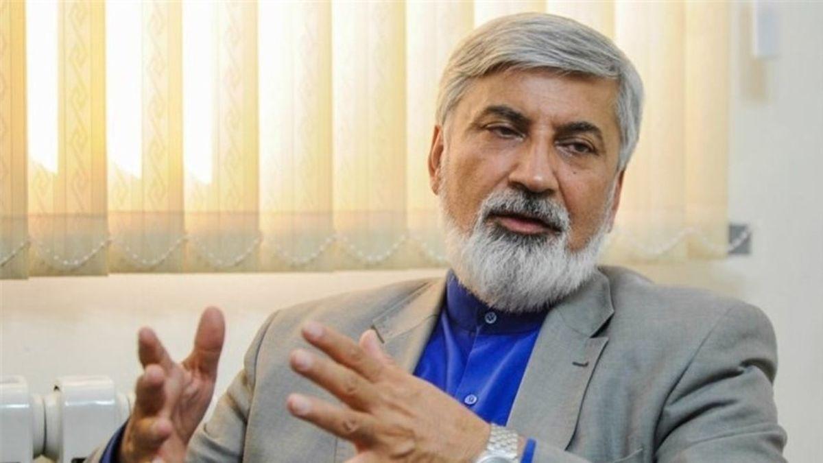 انتخابات | آخرین تحرکات کاندیداهای اصولگرا برای انتخابات 1400