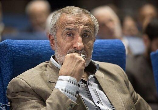 اصولگرایان |  احمدتوکلی و الیاس ناردران را به حاشیه نشینی وادار می کنند