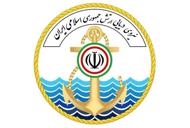 بومیسازی بیش از ۹۰ درصد قطعات زیردریاییها