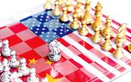 موانع تعهدات نفتی توافق تجاری