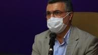 رئیس کل سازمان نظام پزشکی  : خیلی زود دیر شده است