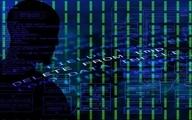 وبسایتهای نظامی و دولتی کلمبیا هک شد