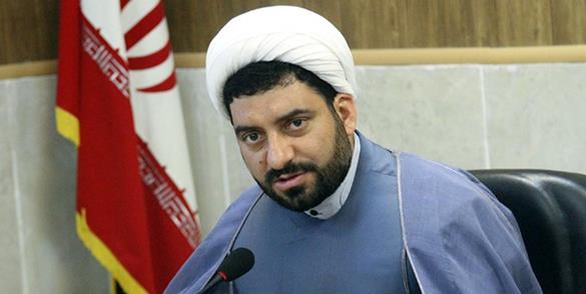 حجت الاسلام آزادیخواه :هویت مجلس شورای اسلامی بدون شورای نگهبان صفر است