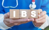 چه افرادی به IBS مبتلا می شوند؟| راهکارهای غذایی پیشگیری از یبوست