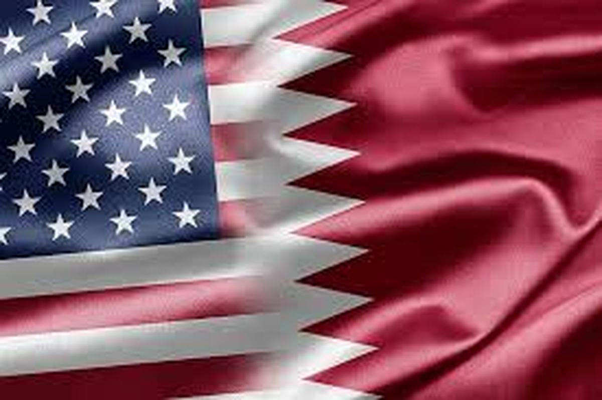 تفاهم  بین دو کشور  |  همکاری فرهنگی بین آمریکا و قطر به تفاهم رسید