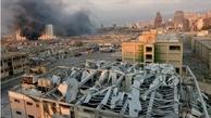 انفجار بیروت ممکن است باعث پیچیده شدن وضعیت داخلی لبنان شود
