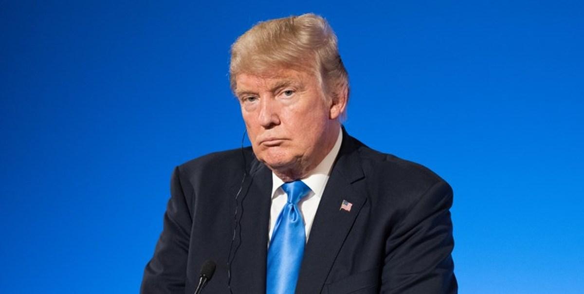 ستاد ترامپ شکایت انتخاباتی در میشیگان را پس گرفت