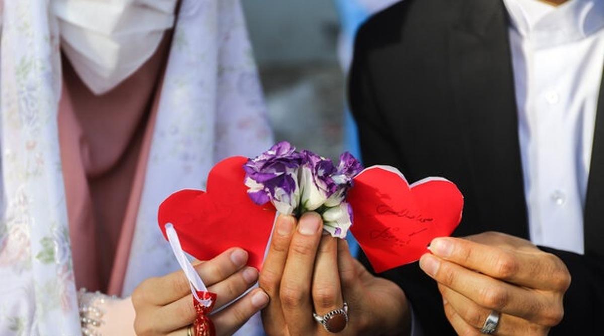 حذف دفاتر ثبت سنتی ازدواج  | ثبت الکترونیکی ازدواج در سراسر کشور فعال شد