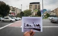 حکیمی در طوس، یاقوتی در تهران