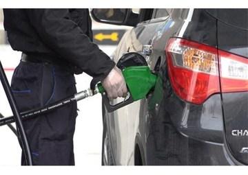 چه تعداد پمپ بنزین در هر استان هماکنون وارد مدارشدند؟