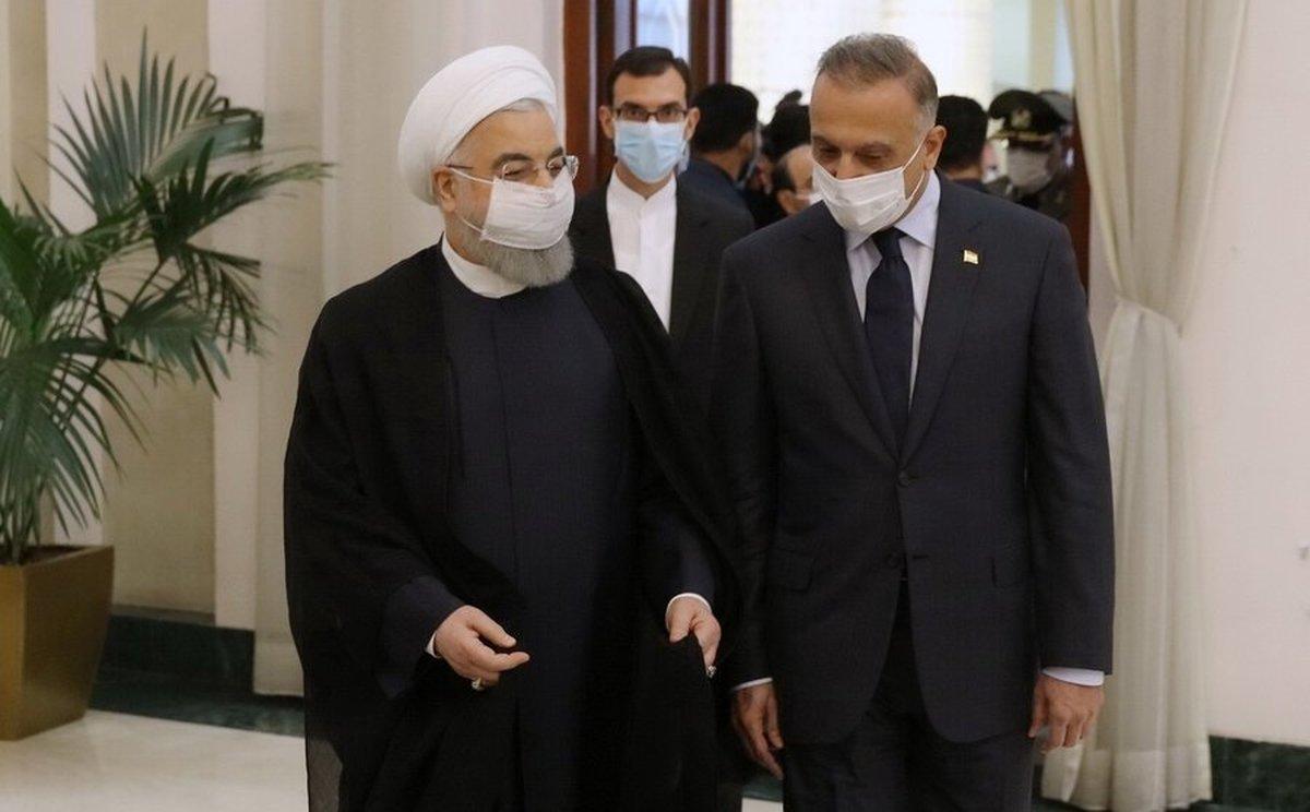 هنوز میلیاردها دلار ارز متعلق به ایران آزاد نشده