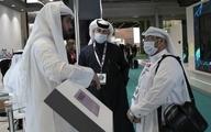 تعداد فوتیهای مبتلا به ویروس کرونا (کووید ۱۹) در امارات به ۱۸ تن رسید