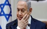 نخست وزیر سابق اسرائیل: نتانیاهو فاسدترین نخست وزیر تاریخ اسرائیل است