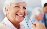 نگرش نادرست جامعه نسبت به سن پیری و پیامدهای نامطلوب حاصل از آن
