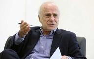 اعمال فشار برای نشاندن مربی ایرانی روی نیمکت تیم ملی برنامه دیشب گفتگوی ویژه خبری به موضوع سرمربی تیم ملی اختصاص داشت.