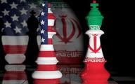 چطور سیاست ترامپ در قبال ایران به در بسته خورده است؟