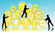 ترس از شکست چگونه به مانع کارآفرینی تبدیل می شود؟