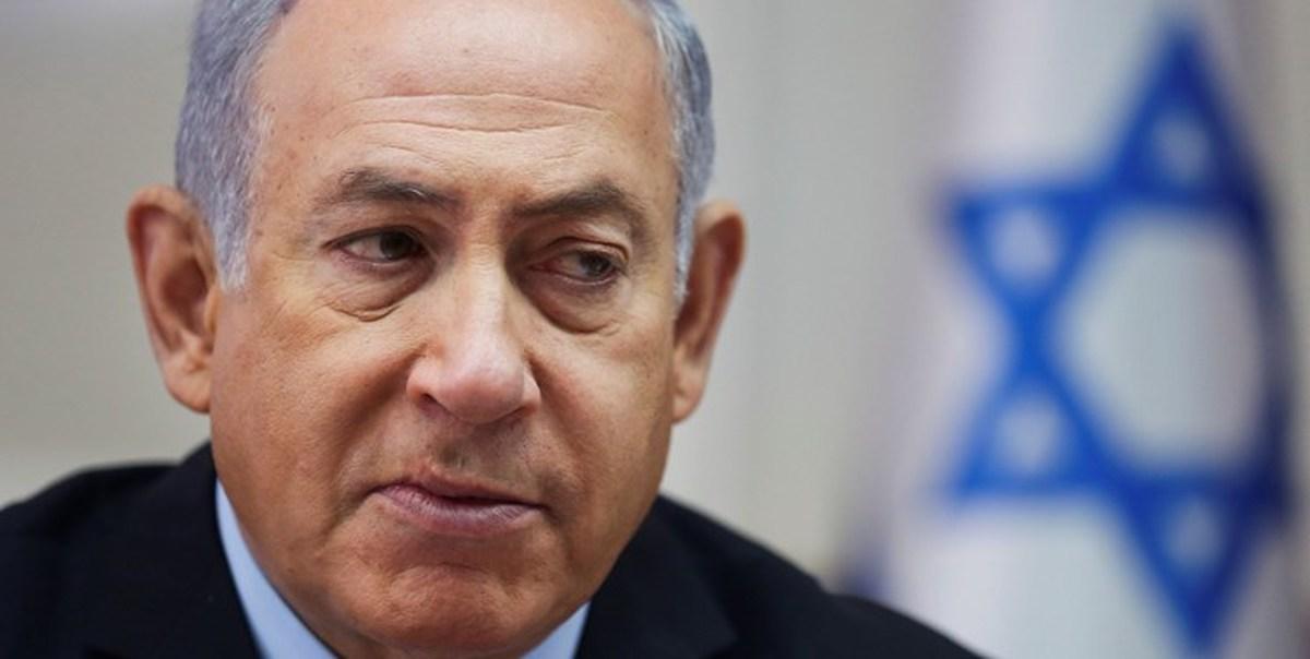 نتانیاهو پس از انتخابات بخشهایی از کرانه باختری را به اسرائیل الحاق میکند