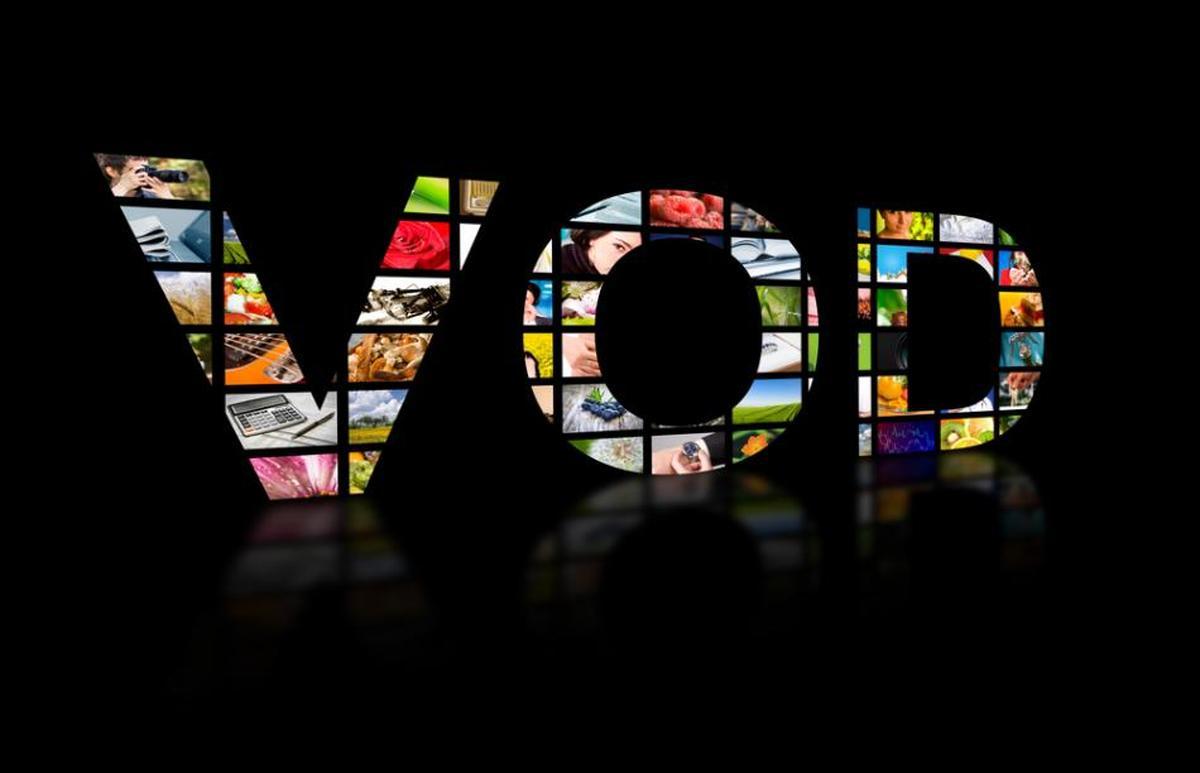 جوابیه سازمان تنظیم به گزارش خصولتی شدن «VOD»ها