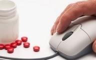 داروهای جنسی؛ پر فروشترین داروهایفروش آنلاین