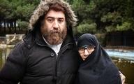 واکنش مادر علی انصاریان به صحبت های آسیه اسدزاده: مگر می شود على نامزد داشته باشد و من ندانم؟