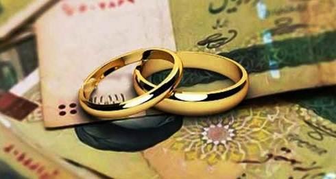 انتقاد تند تندگویان به وام ازدواج 100 میلیونی| تندگویان وام ازدواج 100 میلیونی را سبب ازدواج های صوری دانست.