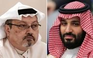 بوی تعفن قتل خاشچقی، رژیم آلسعود را رها نخواهد کرد