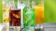 افزایش خطر ابتلا به سرطان با نوشیدنی که روزمره مصرف میکنید