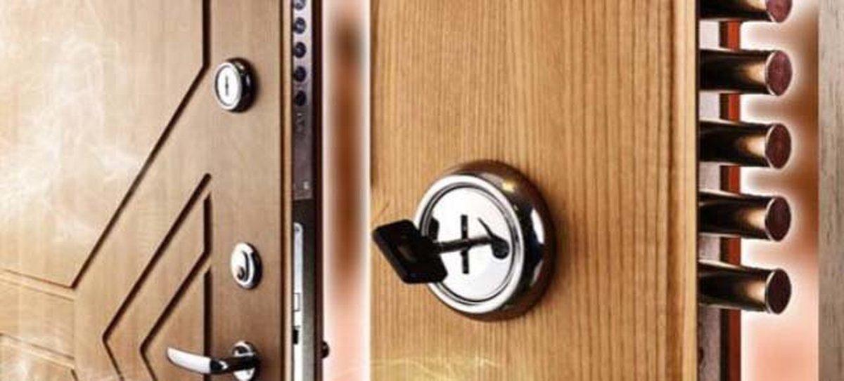 چگونه از سرقت خانهها در نوروز پیشگیری کنیم؟