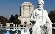 ایرانیتر از هر ایرانی   علل شیعه بودن فردوسی