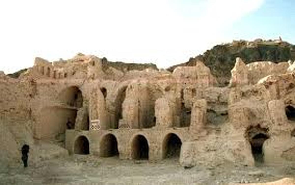 بازدید بیش از دو میلیون گردشگر از سیستان و بلوچستان