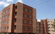 قیمت خانه در پرند 50 تا 60 میلیون تومان ارزان شد