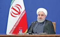 روحانی: نمی خواهیم قیمت سوخت را بالا ببریم