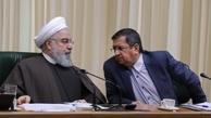 دولت روحانی از جیب مردم به گروه های خاص رانت می دهد | رئیس بانک مرکزی، انتشار پول بی پشتوانه را مخفی کرد | همه عوامل ونزوئلایی نشدن تورم ایران در سال 1399؟