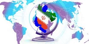 بحران آینده ایران