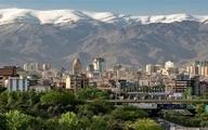طرح ملی مسکن اقساطی در مسلخ رفتار دوگانه دولت دوازدهم